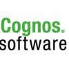 Cognos Software