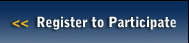 Click here to Register for nexDimension's Referral Program